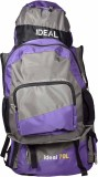 Ideal Hydra With Detachable Backpack Ruc...
