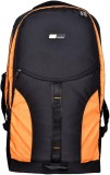 Yark Hiking Rucksack  - 70 L (Orange, Bl...