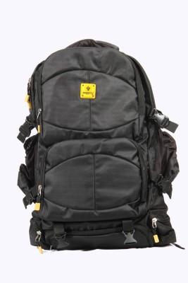 Priority Hiking3 Rucksack  - 40 L