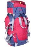 Easies eas mtk527 Rucksack  - 60 L (Mult...