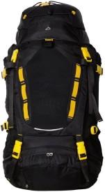 Clubb Hiking Lightweight Trekking Rucksack - 20 L