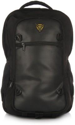 President Bags Velocity Rucksack  - 36 L