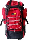 Skyline 2405 Rucksack  - 35 L (Red)