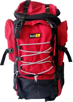 Skyline 2405 Rucksack - 35 L(Red)