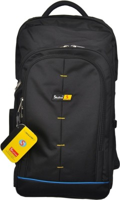 Skyline 901 Rucksack - 81.804 L(Black)