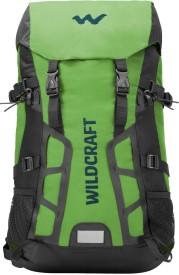 Wildcraft Traya Online Rucksack