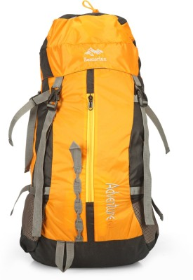 Senterlan Orange Sgvsl506orbp Backpack Rucksack  - 60 L