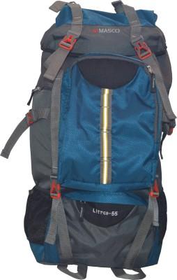Masco HT815 Rucksack  - 55 L