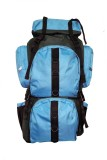 One Up Expandable BB Rusack Bag Rucksack...