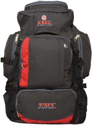 EXEL Bags Modern Rucksack  - 45 L