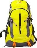 Moladz Anole Rucksack  - 50 L (Yellow)