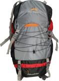 Step Ahead Adventurer Rucksack  - 60 L (...