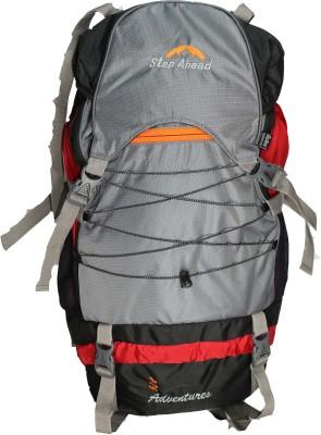 Step Ahead Adventurer Rucksack  - 60 L