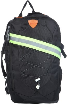 Bendly Backpack Sash Rucksack  - 45 L