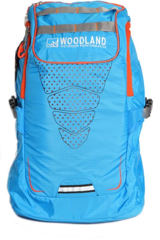 Woodland TB 39 Rucksack  - 10 L