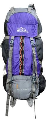 Himalayan Adventures Ha-8108 Rucksack  - 90 L