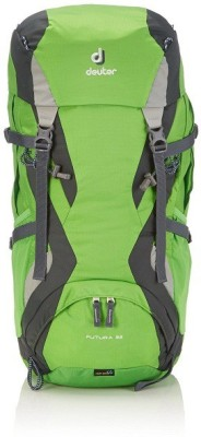 Deuter Hiking Bag Futura Rucksack  - 32 L
