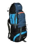 Attache 1022B Rucksack  - 60 L (Blue)