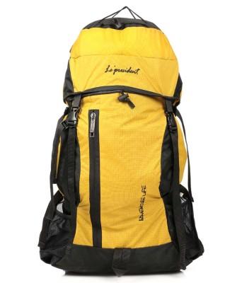 President Bags Himalaya Rucksack  - 36 L