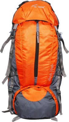 Da Tasche Climb High 75L O Rucksack  - 75 L