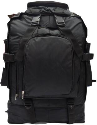 Easybags Trekking Large Rucksack  - 77 L