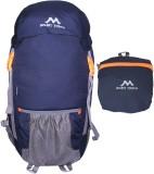 Mount Track Foldable Outdoor Rucksack  -...