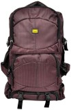 Priority Hiking 1 Rucksack  - 40 L (Maro...