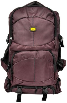 Priority Hiking 1 Rucksack  - 40 L