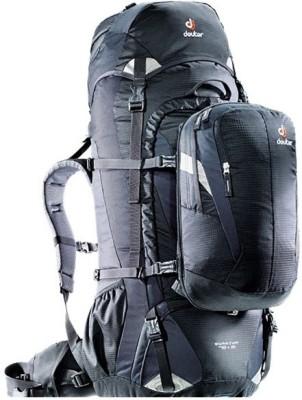 Deuter Quantum 70 + 10 hiking backpack Rucksack  - 70 L