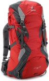 Deuter Futura Pro 42 Rucksack (Grey, Red...