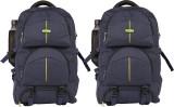 Nl Bags TB-Blue::TB-Blue Rucksack  - 40 ...