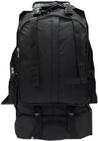Easybags Trekking Small Rucksack  - 59 L