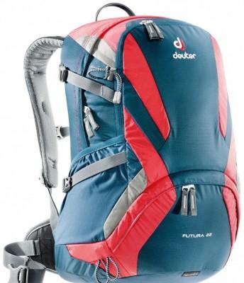 Deuter Hiking Bag Futura 22 Rucksack  - 22 L