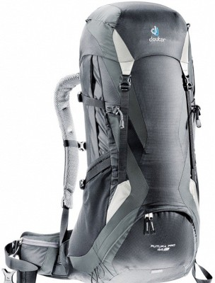 Deuter Futura Pro Rucksack  - 44 L