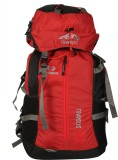 Travolic 002166 Rucksack  - 40 L (Red)
