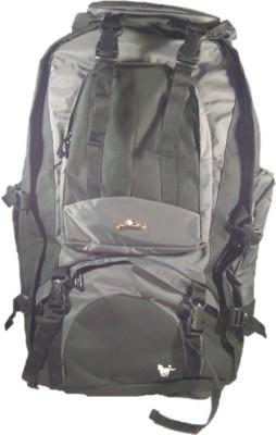 White Stallion Travel Bag Rucksack  - 31.977 L