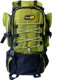 Skyline 2405 Rucksack  - 35 L (Green)
