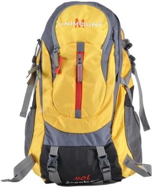 Unimount Trecker Rucksack  - 40 L