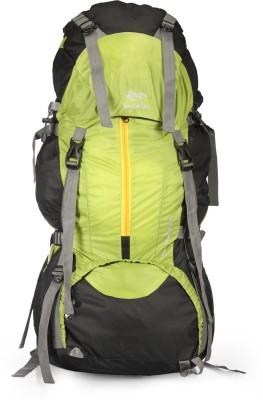 Senterlan Green Sgvsl508grbp Backpack Rucksack  - 75 L