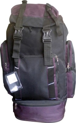 Victory Traders Back Rucksack  - 30 L