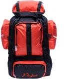 ARIP Perfect Rucksack  - 50 L (Orange)