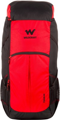 Wildcraft Creek Rucksack  - 65 L
