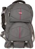 Nl Bags Trekking Bag Rucksack  - 40 L (G...