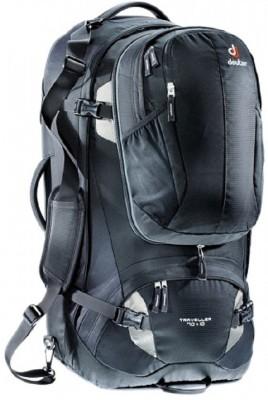 Deuter Traveller 70 + 10 Ltr Rucksack  - 3250 L