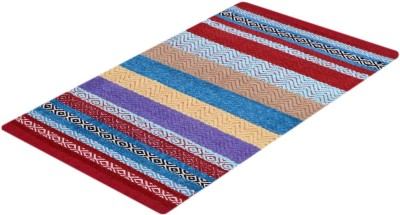 FIFTH ELEMENT FEMRS0116 Indoor and Outdoor Rug Pad(Square)