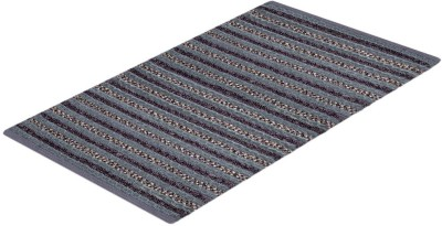 FIFTH ELEMENT FEMRS0085 Indoor and Outdoor Rug Pad(Square)