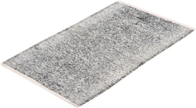FIFTH ELEMENT FEMRS0042 Indoor and Outdoor Rug Pad(Square)