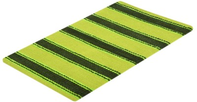 FIFTH ELEMENT FEMRS0058 Indoor and Outdoor Rug Pad(Square)