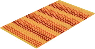 FIFTH ELEMENT FEMRS0098 Indoor and Outdoor Rug Pad(Square)