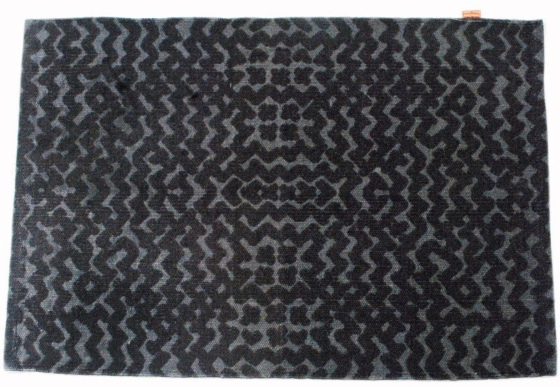 homeland@dreamsunlimited kimrug Indoor and Outdoor Rug Pad(Retangle)
